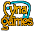 Cyna Games